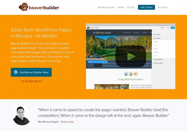 WordPress_Page_Builder_Plugin___Beaver_Builder