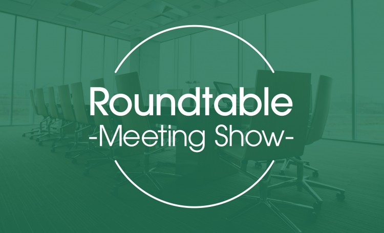 roundtable5-l